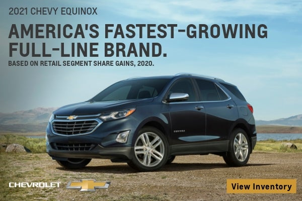 Gallup Chevrolet Dealer In Gallup Nm Fort Wingate Yah Ta Hey Vanderwagen Chevrolet Dealership New Mexico